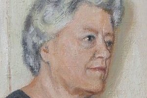 Kathleen Long Death Cause and Date