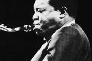 King Curtis Death Cause and Date