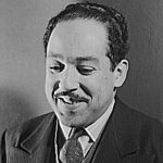 Langston Hughes Death Cause and Date