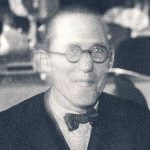 Le Corbusier Death Cause and Date