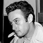 Lenny Bruce Death Cause and Date