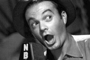 Leo Gorcey Death Cause and Date