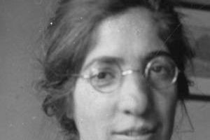 Libbie Henrietta Hyman Death Cause and Date