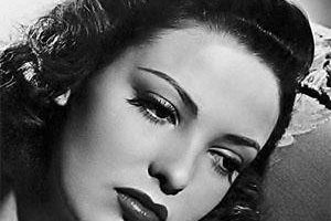 Linda Darnell Death Cause and Date