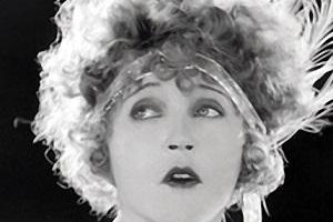 Mae Murray Death Cause and Date