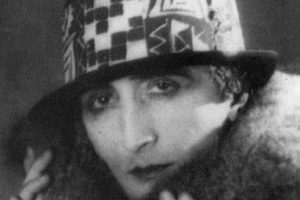 Marcel Duchamp Death Cause and Date