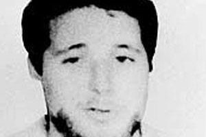 Michael Henry Schwerner Death Cause and Date