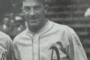 Mickey Cochrane Death Cause and Date