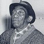 Mississippi John Hurt Death Cause and Date