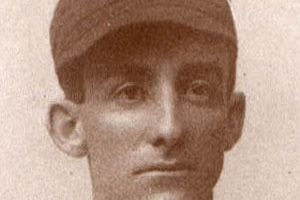 Moonlight Graham Death Cause and Date