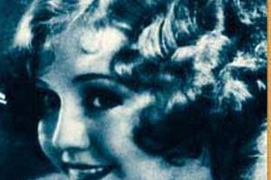 Nancy Carroll Death Cause and Date