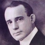Napoleon Hill Death Cause and Date