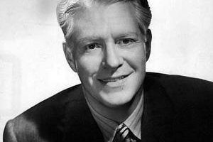 Nelson Eddy Death Cause and Date