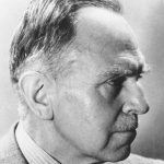 Otto Hahn Death Cause and Date