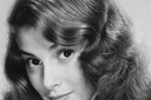 Pier Angeli Death Cause and Date