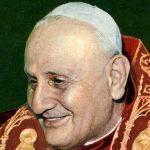Pope John XXIII Death Cause and Date