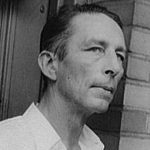 Robinson Jeffers Death Cause and Date