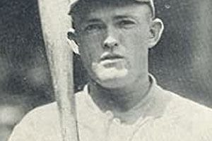 Rogers Hornsby Death Cause and Date