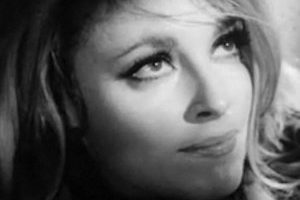 Sharon Tate Death Cause and Date