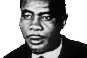 Sonny Liston Death Cause and Date