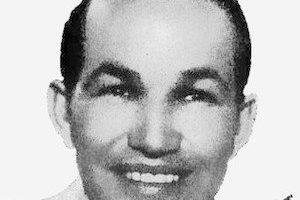 Spade Cooley Death Cause and Date