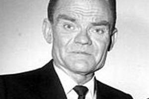 Spike Jones Death Cause and Date
