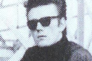 Stuart Sutcliffe Death Cause and Date
