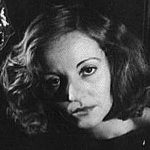Tallulah Bankhead Death Cause and Date
