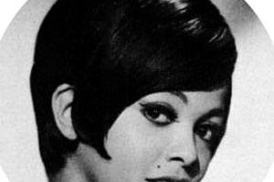 Tammi Terrell Death Cause and Date