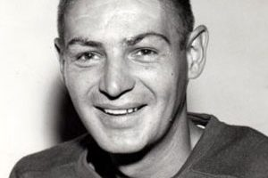 Terry Sawchuk Death Cause and Date