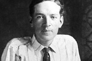 Upton Sinclair Death Cause and Date