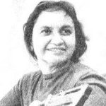 Violeta Parra Death Cause and Date