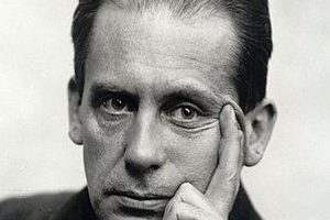 Walter Gropius Death Cause and Date