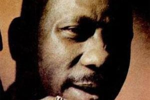 Wes Montgomery Death Cause and Date