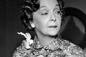 ZaSu Pitts Death Cause and Date