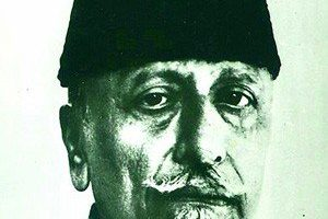 Abul Kalam Azad Death Cause and Date