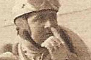 Alberto Ascari Death Cause and Date