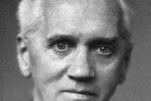 Alexander Fleming Death Cause and Date