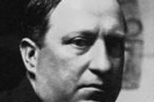 Andre Derain Death Cause and Date