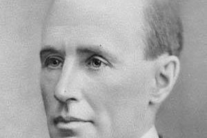 Arthur Meighen Death Cause and Date