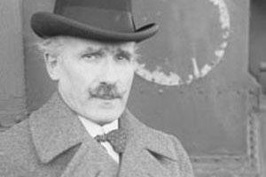 Arturo Toscanini Death Cause and Date