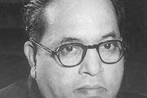 BR Ambedkar Death Cause and Date