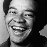 Bill Withers Death Cause and Date
