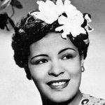 Billie Holiday Death Cause and Date