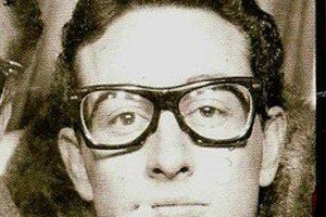 Buddy Holly Death Cause and Date