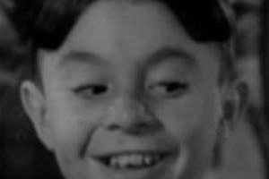 Carl Switzer Death Cause and Date