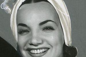 Carmen Miranda Death Cause and Date