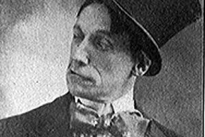 Charley Grapewin Death Cause and Date