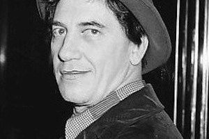 Chico Marx Death Cause and Date