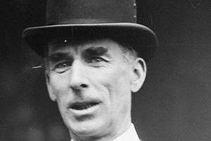 Connie Mack Death Cause and Date